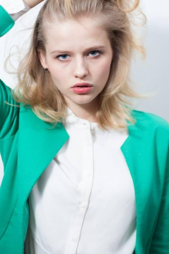 Kayla green актриса