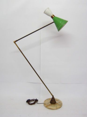 78+ images about Lamps on Pinterest  Modern table lamps ...