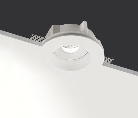 Illuminazione generale | Lampade da incasso a soffitto. Check it out on Architonic