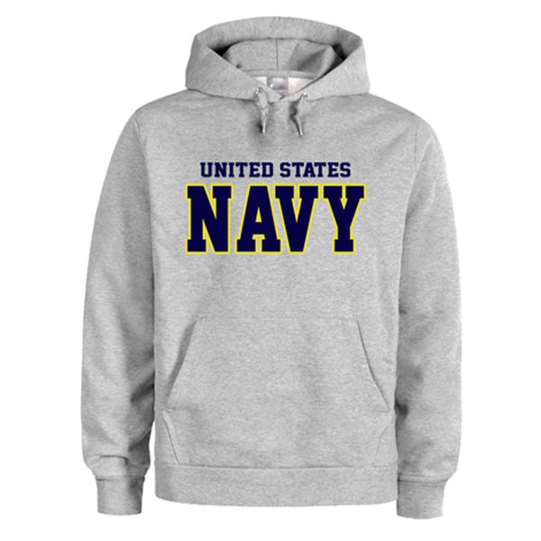 united states navy hoodie from teeshope.com This hoodie is Made To Order, one by one printed so we can control the quality.