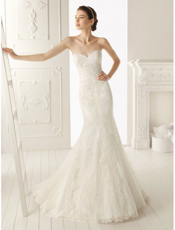 14 Elegant Wedding Gowns To Make Your Big Day Special Wedding Day