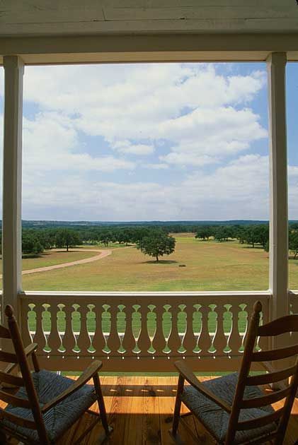 ... Texas Hill Country Real Estate for Sale   ... in Cordillera Ranch: TX Homes and Real Estate - Texas Land For Sale - Interior Ideas