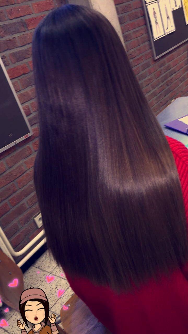 pin de eunice perez gonzales en im225genes long hair