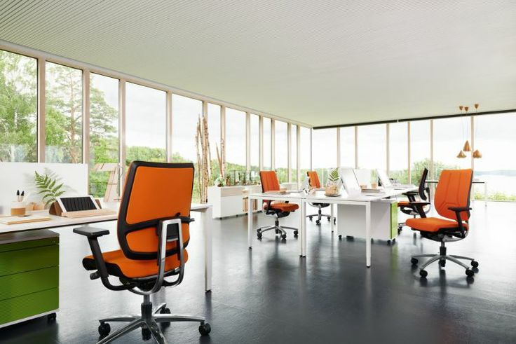 8 Best Office Furniture Images On Pinterest
