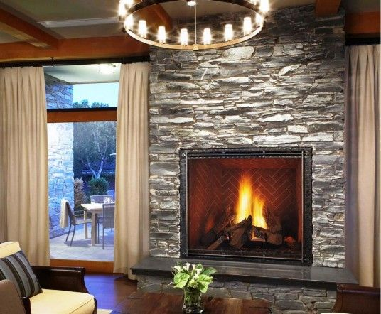 31 best Elegant Fireplaces images on Pinterest Home Fireplace