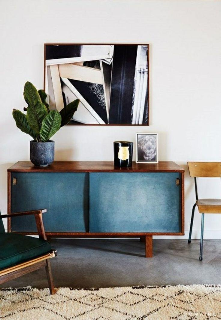 17 best ideas about sideboard schiebetüren on pinterest | tv, Hause ideen