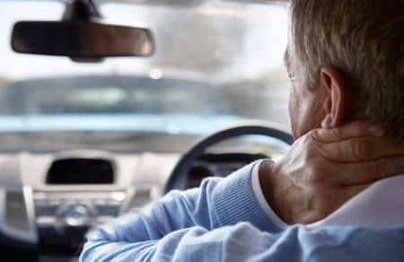 Whiplash Injury Whiplash Injury Identifying a Basic Spine Whiplash Injury Whiplash Injury Legal Information for Victims of Accident Injuries WhiplashSpine whiplash injury