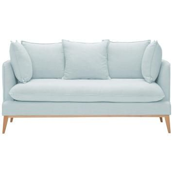 ber ideen zu 50er jahre m bel auf pinterest mitte des jahrhunderts modern und teak. Black Bedroom Furniture Sets. Home Design Ideas
