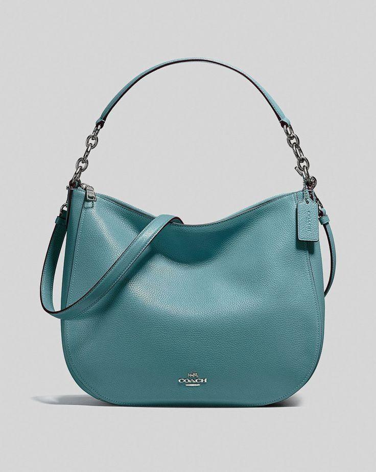 c5327a990057 CHELSEA HOBO 32  hobohandbagscrossbody hobo  purses and bags  hobopurses