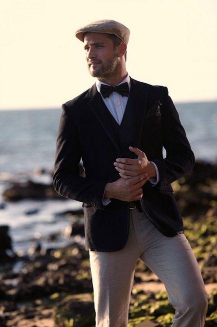 Slim Fit Suit   www.whenfreddiemetlilly.com.au whenfreddiemetlilly@gmail.com INSTAGRAM #whenfreddiemetlilly