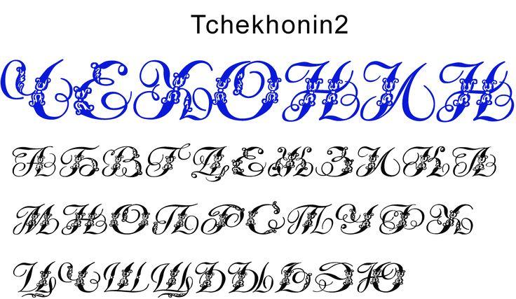 Tchekhonin2.png (1000×581)