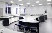 King-Edward-VI-Camp-Hill-School-for-Girls-Laboratory-Refurbishment
