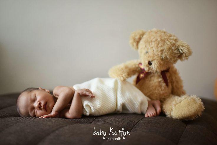 www.dannyhalimphotoblog.com
