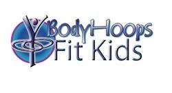 BodyHoops Fit Kids Distance Teacher Training