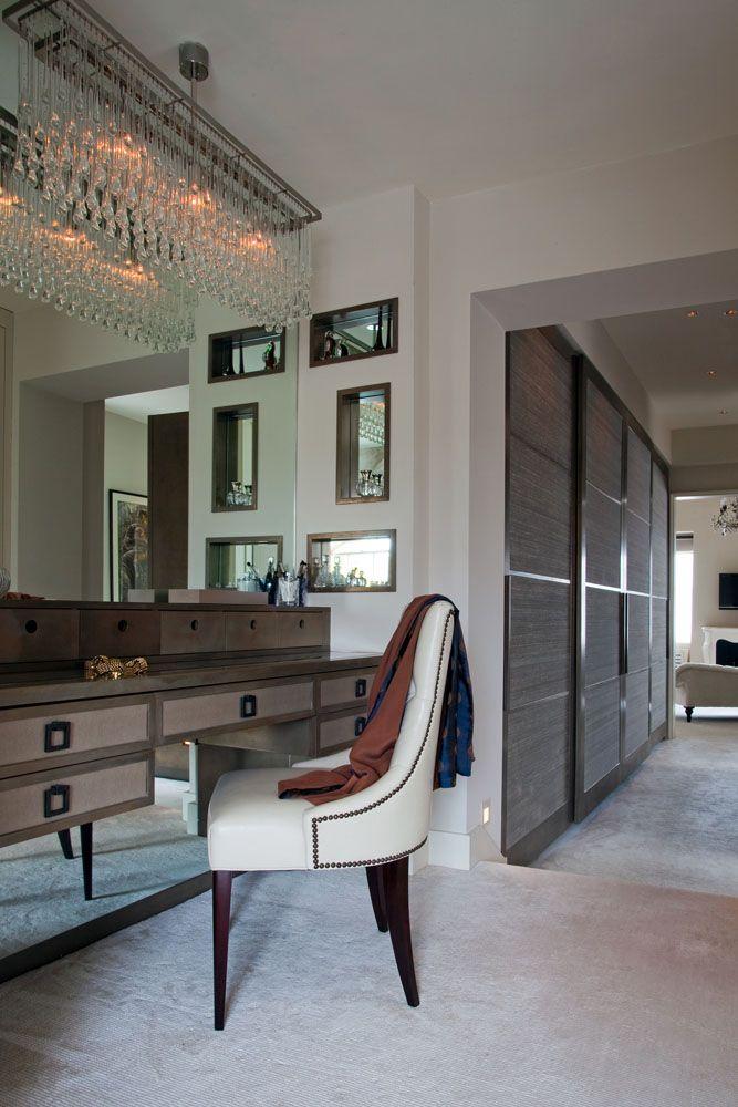 Best 25 dressing area ideas on pinterest ikea vanity for Dressing area designs