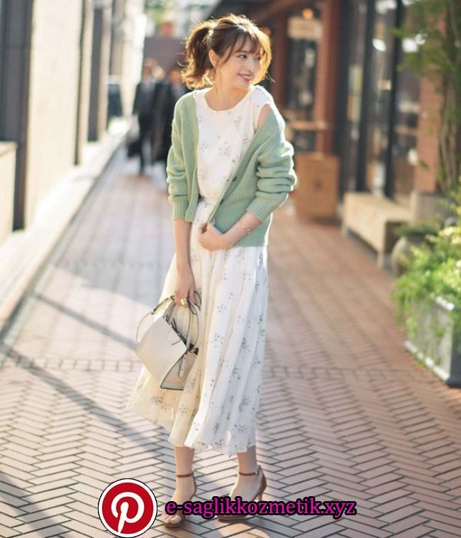 withonline-Kodansha Official-| You can marry a woman withonl #Women #Fashion
