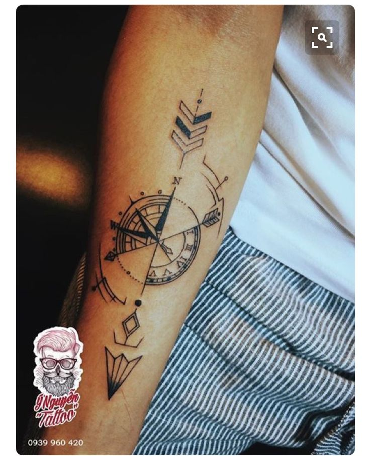30 besten tattoo bilder auf pinterest coole tattoos kompass und tattoo ideen. Black Bedroom Furniture Sets. Home Design Ideas