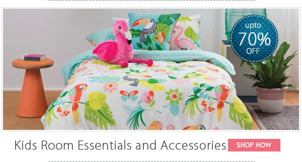 Buy Easter Blowout online | Izzz
