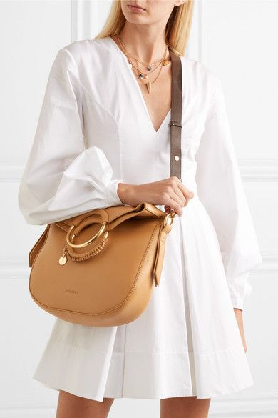 78926d7dc See by. Chloe Monroe | My Style in 2019 | See by chloe, See by chloe bags, Chloe  bag