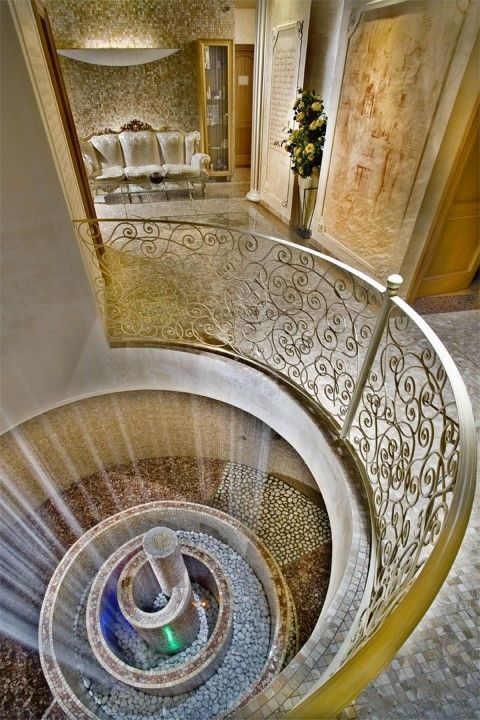 31 best Le terme d\'Italia images on Pinterest | Italia, Italy and ...
