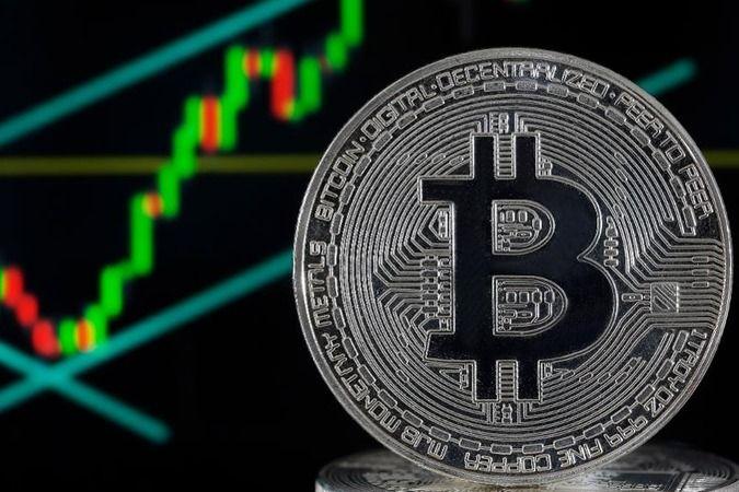 #Crypto #BitcoinHalving #Blockchain #BlockchainIndustry #Cryptocurrency #Bitcoin