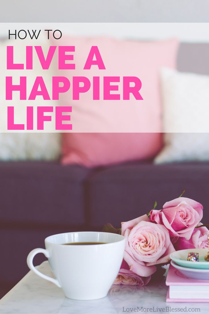 Happy Go Lucky Quotes Life: 1000+ Ideas About Happy Sayings On Pinterest
