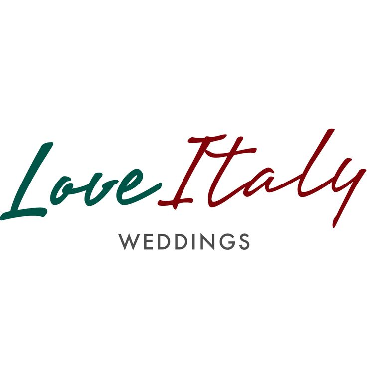www.loveitalyweddings.com