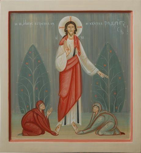 """""""Să iubim postul, care stinge cu ajutorul Duhului patimile sufletului cele cumplite, și ne întărește a lucra lucruri dumnezeiești, și mintea o înalță spre cer și solește iertarea cea dăruită de la Dumnezeu, de cele ce am greșit"""" (Din slujba zilei de Marți în a treia săptămână a Sfântului și Marelui Post)."""