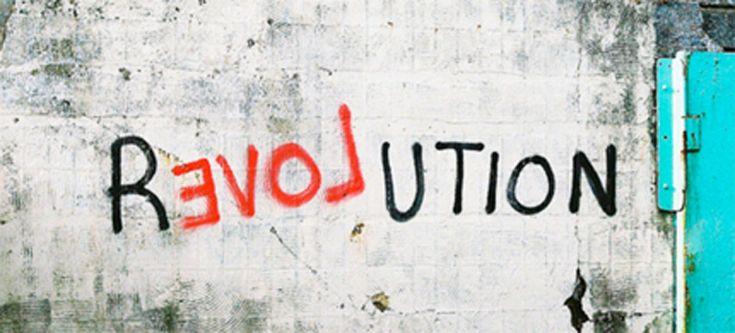 Ζήτω η επανάσταση! - http://ipop.gr/ipops-cue/zito-i-epanastasi/