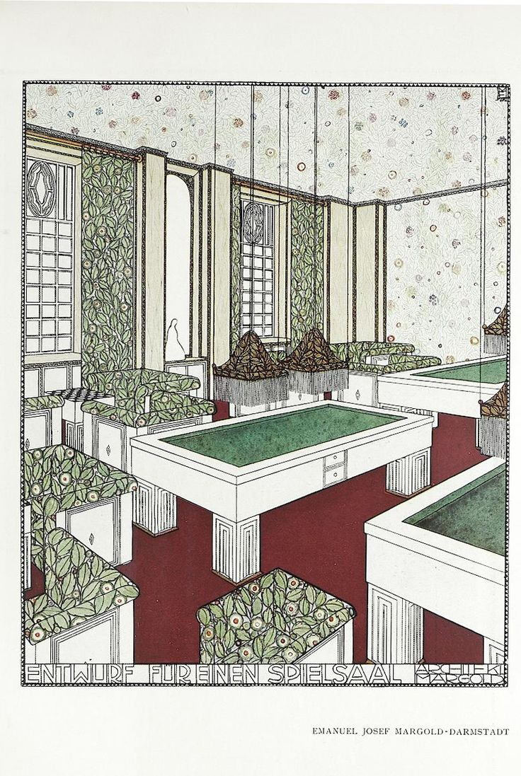 17 best images about billiards on pinterest bespoke lou for Game design darmstadt