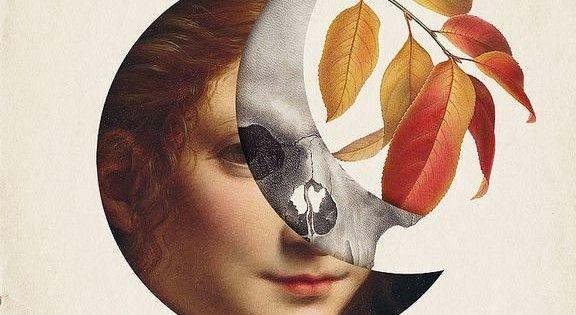 La acidia: clínica de la cara de culo