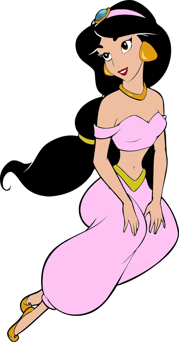 Hair color not hair style poll results disney princess fanpop - Jasmine Disney Princess Jasmine Disney Princess 7080742 1340 2560