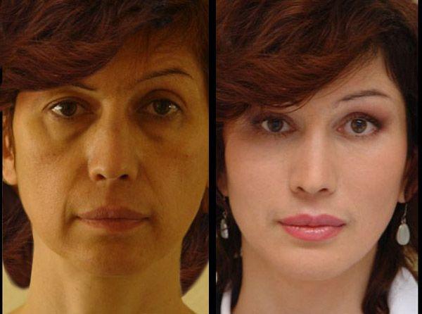 Problemi da beauty blogger