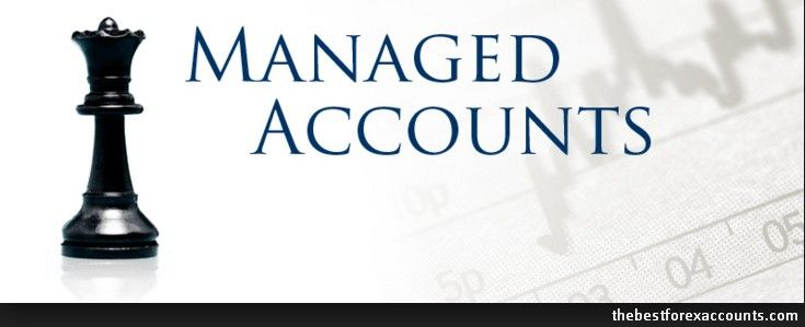 Managed account definition provided by #The #best #forex #accounts