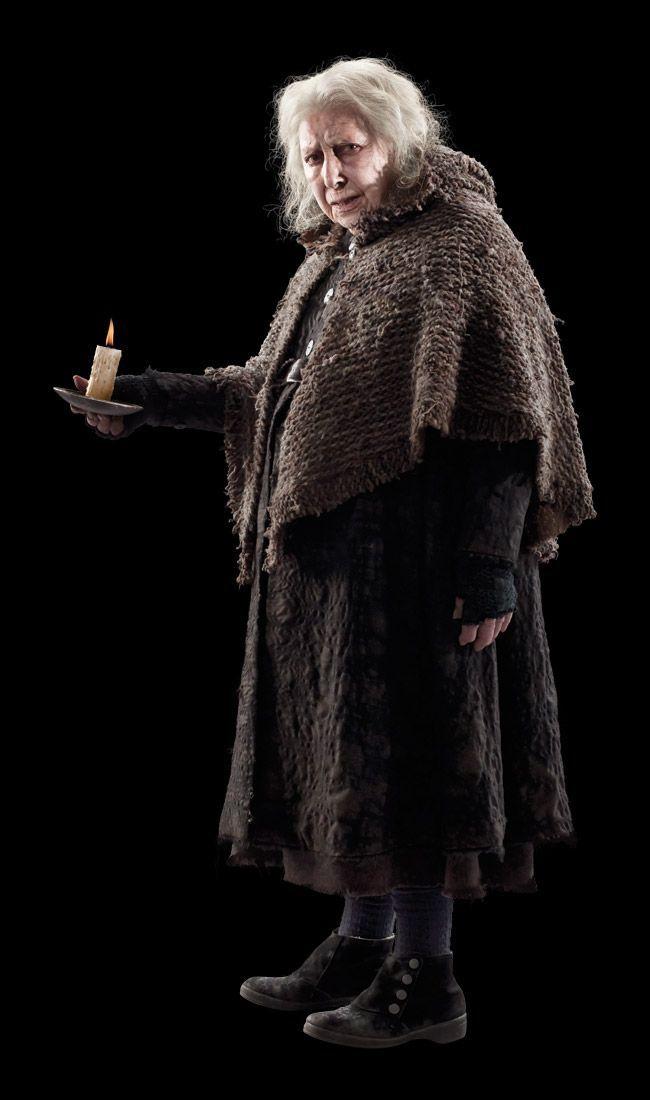 Kennst Du Die Namen Dieser 51 Harry Potter Charaktere Remus Lupin Harry Potter Sirius Black