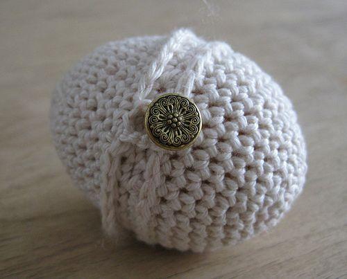 Mejores 87 imágenes de Easter Crochet en Pinterest | Ganchillo libre ...