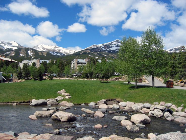 Find the top Breckenridge lodging options with Book Breck's amazing Breckenridge vacations rentals and homes.