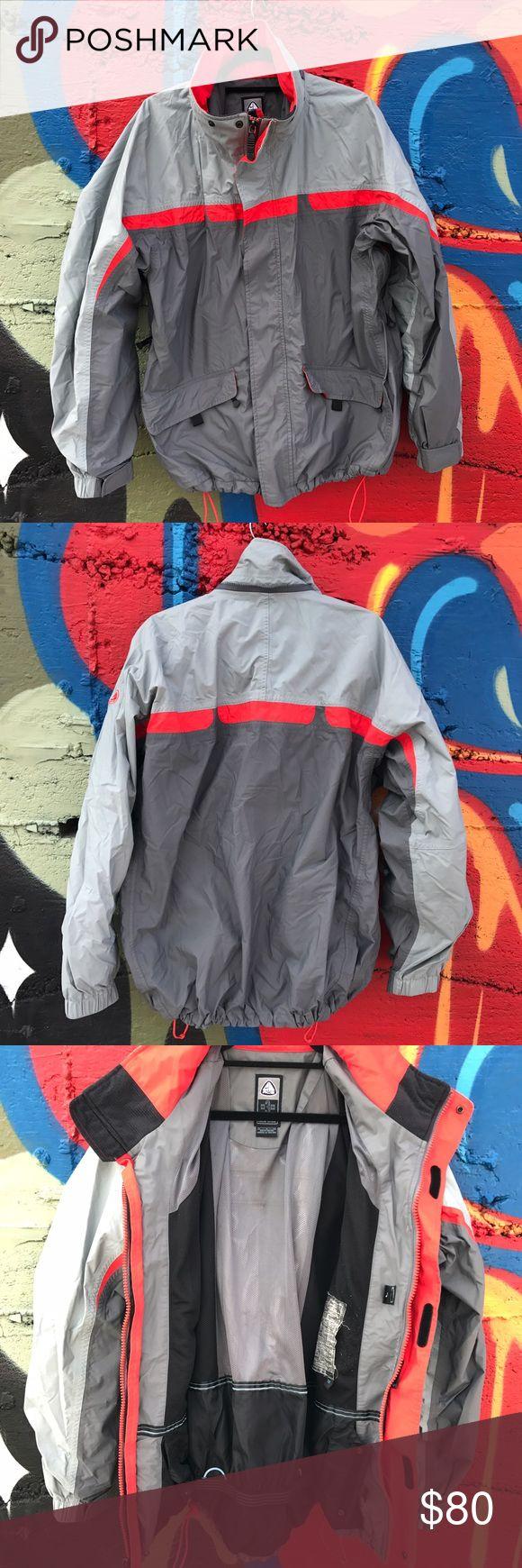 Best 20 Nike Acg Jacket Ideas On Pinterest