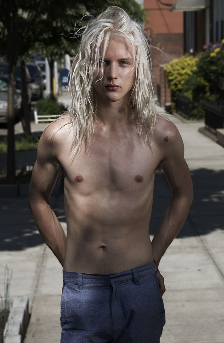 Long Haired Men Shirtless - Google Search With Images -7713