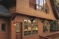 5 Best Brands of Fiber-Cement Siding For Your Home: Allura Plycem (Formerly CertainTeed)