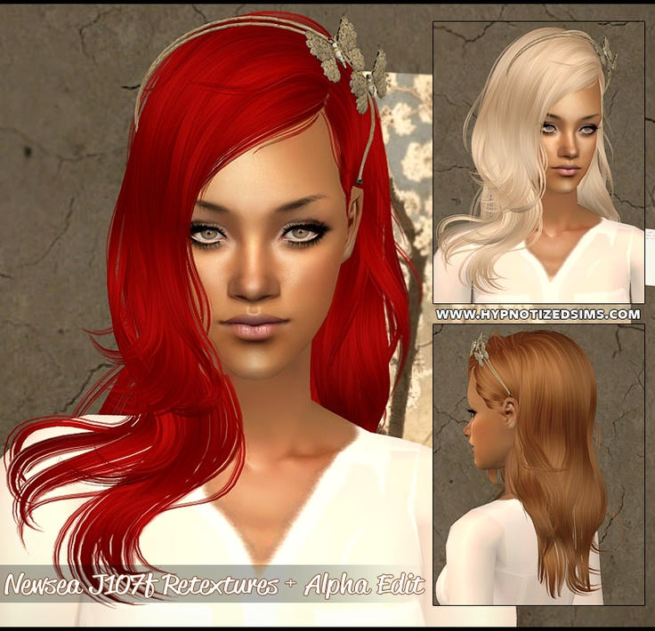 Sims 2 Hairstyles: 169 Best Images About Sims 2