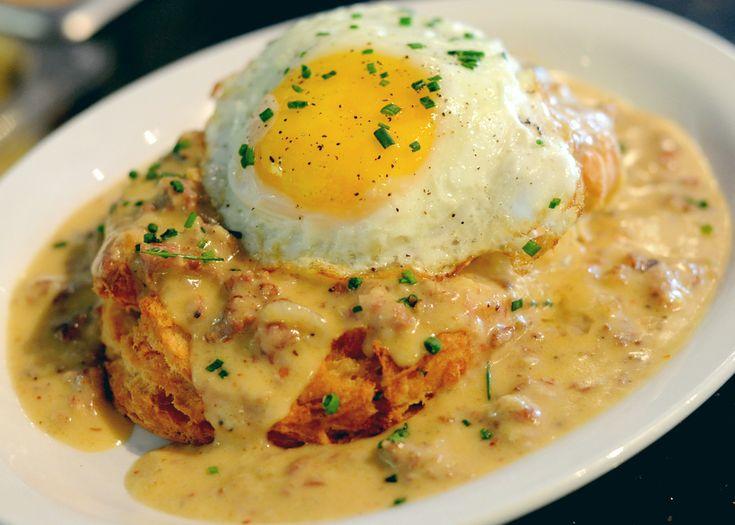 bastille ballard brunch menu