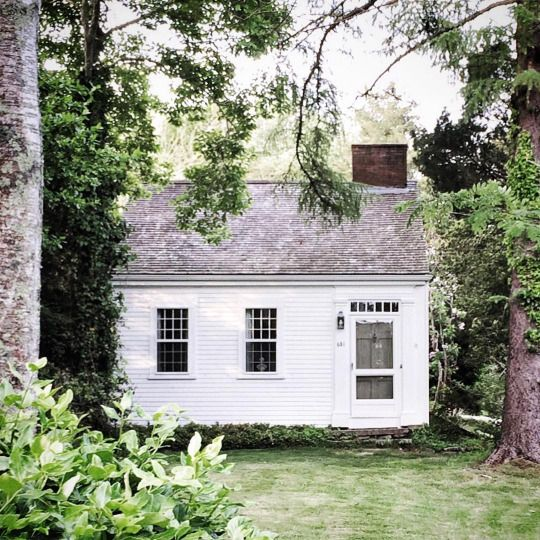 474 Best Images About Farmhouse Exterior On Pinterest