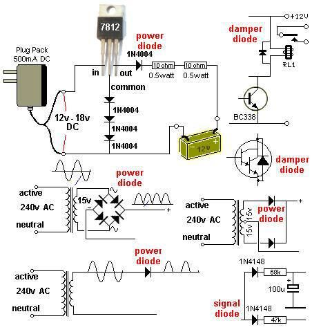 X Trailer Wiring Diagram on basic 4 wire, chevy 7 pin, flat 4 wire, electric brakes,