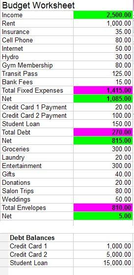 Best CouponingSaving Money Images On   Frugal Save