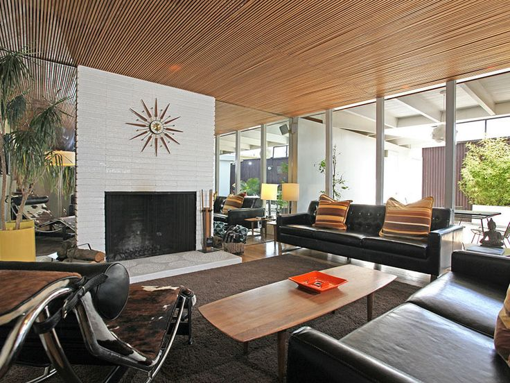 deedee9:14 Mid-Century Modernist Design Los Angeles,Ca.