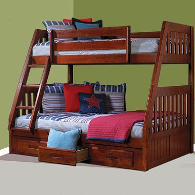 17 best Kid s Bedrooms images on Pinterest