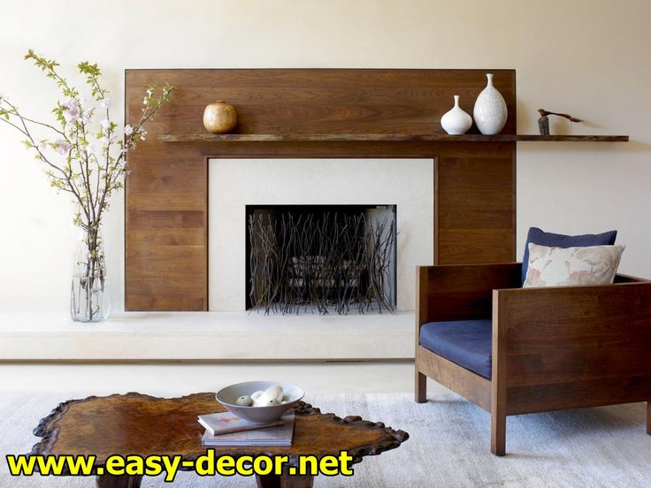 Essential-Fireplace-Accessories-8