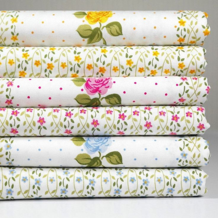 US $11.65 New in Crafts, Sewing & Fabric, Fabric