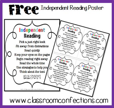 independent writing activities for grade 2